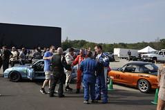 _JIM2007_4680 (Autobahn Country Club) Tags: autobahn autobahncc autobahncountryclub racing racetrack racecar mazda miata mazdaspeed