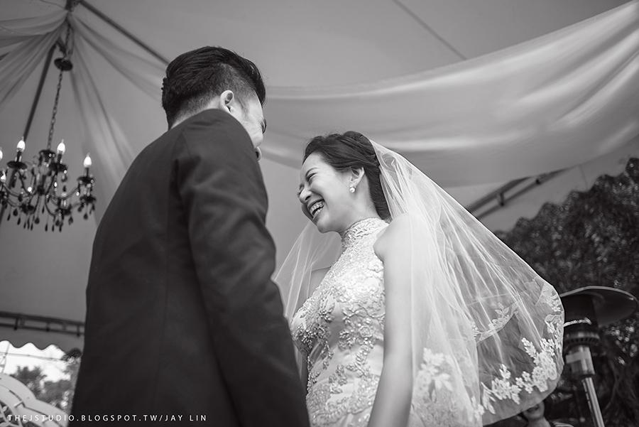 婚攝 青青食尚花園 婚禮紀錄 婚禮攝影 推薦婚攝  JSTUDIO_0068