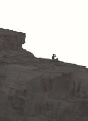 #wadirum #sahara #jordan #themartian #mars #earth #photographie #photographer #byme (ramizobaisat) Tags: photographie mars photographer jordan sahara wadirum earth themartian byme