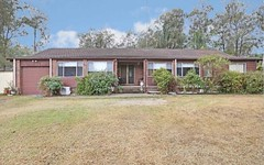 193 Golden Valley Drive, Glossodia NSW