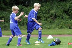 Feriencamp Pln 30.08.16 - b (43) (HSV-Fuballschule) Tags: hsv fussballschule feriencamp pln vom 2908 bis 02092016