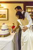 IMG_6598 (Roger Brown (General)) Tags: wedding reception civil service barns hotel bedford bride groom guests cake celebration family official 3rd september 2016 brown husband wife newlyweds amy robert
