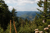 Vue sur Oppenau (aurelien.ebel) Tags: allemagne badewurtemberg oppenau schwarzwald