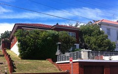 627A Old South Head Road, Rose Bay North NSW
