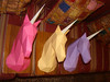 MONOCERI 7 (SERRESUNDIAL) Tags: unicorn monoceros brenikou hellas macedoniaeasthellas papercraft