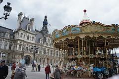 Carrousel La Belle Epoque (netotorres82) Tags: europe wings turismo trip travel amazing fun paris france frana city carrousel street people