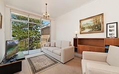 12/59 Prince Albert Street, Mosman NSW