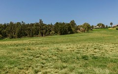 Lot 13 (106-118) Smith Road, Castlereagh NSW