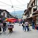 Peja Bazaar 2