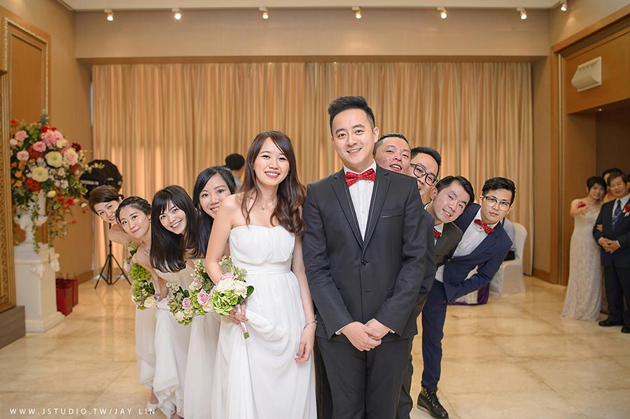 婚攝 翰品酒店 婚禮紀錄 婚禮攝影 推薦婚攝  JSTUDIO_0151
