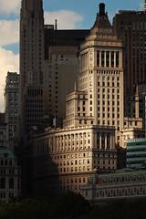 Manhattan  2016_6922 (ixus960) Tags: nyc newyork america usa manhattan city mégapole amérique amériquedunord ville architecture buildings nowyorc bigapple