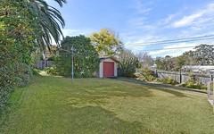 22 Adamson Avenue, Thornleigh NSW