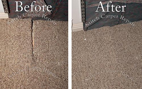 Carpet Patch Repair Floor Matttroy