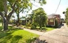 2/155 High St, East Maitland NSW
