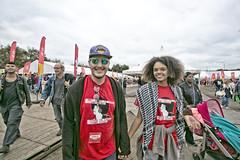 #ManiFiesta2016 (solidair(e)_org) Tags: manifiesta2016 bredene sfeer ambiance