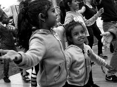 ManiFiesta  20160917_0026 (Lieven SOETE) Tags: 2016 manifiesta bredene belgium belgique diversity diversiteit diversit vielfalt  diversit diversidad eitlilik solidarity  solidaridad solidariteit solidariet  solidaritt solidarit  people  human menschen personnes persone personas umanit young junge joven jeune jvenes jovem reportage  reportaje journalism journalisme periodismo giornalismo  child enfant kind kid bambini
