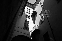 Marta_Fenoglio#711#4