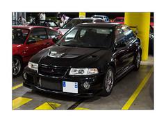 Auto_Jap_03 (Vanson44) Tags: voiture japonaise honda toyota vielle mitsubishi tunning nantes