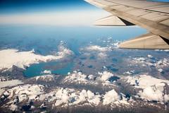 2016-08_Spitzbergen-5.jpg (roli.laesser) Tags: arktis reisen spitzbergen svalbard spitsbergen