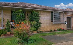 2/112 Burnet Street, Ballina NSW