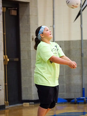 EM140003.jpg (mtfbwy) Tags: volleyball gwyneth