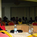 "• <a style=""font-size:0.8em;"" href=""http://www.flickr.com/photos/51128861@N03/8076483011/"" target=""_blank"">View on Flickr</a>"