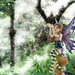fly_away_fairy_figurine_lisa_parker