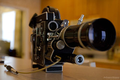 16mm (johannphoto) Tags: camera film canon 7d l 16mm 2012 johannphoto ef1635mmf28liiusm johannnapp johannfoto