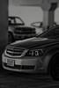 كابرس (mjoood rashid) Tags: سيارة تصوير السعودية الرياض ابداع اسود لون كابرس احتراف