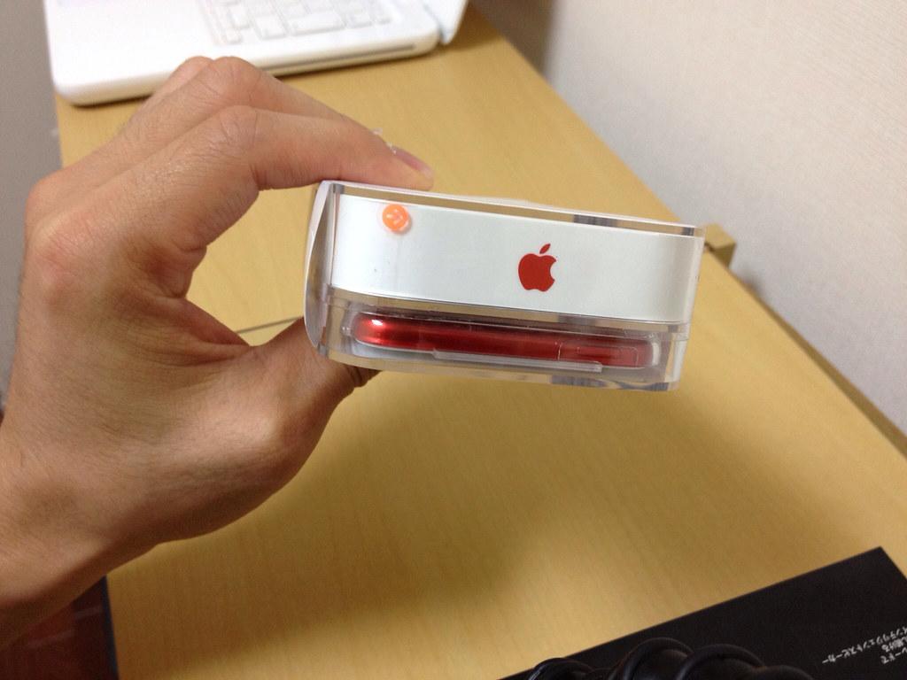Photo 2012/10/12 22:21