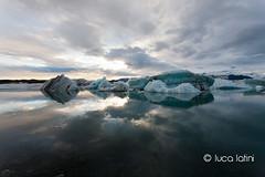 Islanda-32 (Luca Latini) Tags: travel horse snow ice volcano lava iceland rainbow mud glacier neve geyser arcobaleno cavalli viaggio vulcano ghiaccio ghiacciaio islanda fango canon1740 lucalatini