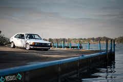 Adam's 1.8T Scirocco (Anthony Sundell Photography) Tags: canon volkswagen photography low fast turbo rs bbs 18t stance dumped scirocco stanceworks canibeat
