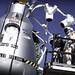 us unitedstatesofamerica roswell sterrennieuws redbullstratosmissiontotheedgeofspacespace p2012100900083