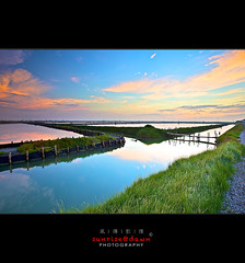 Chigu Dawn  ( SUNRISE@DAWN photography) Tags: seascape landscape flickr taiwan  500px taiwanlandscape sunrisedawn   mygearandme  gettytaiwan12q4 gettytaiwan13q1 gettytaiwan13q2 gettytaiwan13q3 taiwanseascape gettytaiwan14q1