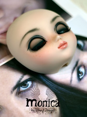 Monica_Sesion01_01 (Sheryl Designs) Tags:
