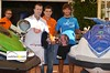 """German Tamame y Guille Demianiuk padel campeones 1 masculina open motonautica marbella nueva alcantara octubre 2012 • <a style=""""font-size:0.8em;"""" href=""""http://www.flickr.com/photos/68728055@N04/8095107224/"""" target=""""_blank"""">View on Flickr</a>"""
