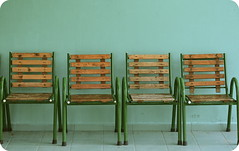 Relax,Life Takes Time (Steve Lundqvist) Tags: relax chair chairs relaxing me2youphotographylevel1