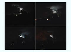 (stardust) Tags: storm tormenta relampagos flashoflight