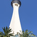 Stratosphere Las Vegas_6