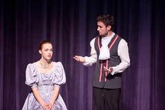 2012 NMH Arts on Parade (nmhschool) Tags: theater performingarts highschool 2012 parentsweekend nmh northfieldmounthermon 201213 nmhschool theaterprogram artsonparade