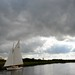 """Norfolk Broads • <a style=""""font-size:0.8em;"""" href=""""http://www.flickr.com/photos/76223813@N06/8116394623/"""" target=""""_blank"""">View on Flickr</a>"""