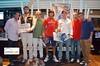 "finalistas padel campeones 1 masculina torneo kokun jarana torremolinos octubre 2012 • <a style=""font-size:0.8em;"" href=""http://www.flickr.com/photos/68728055@N04/8117004468/"" target=""_blank"">View on Flickr</a>"