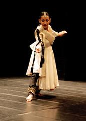 EshtiAgh Amina (SAA-uk) Tags: uk england india white black bells asian persian dance costume movement indian south yorkshire united north leeds arts kingdom poetic grace poet colourful elegant graceful amina kathak khayyam southasianarts saauk southasianartsuk