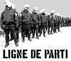 """ligne_de_parti <a style=""""margin-left:10px; font-size:0.8em;"""" href=""""http://www.flickr.com/photos/78655115@N05/8128157028/"""" target=""""_blank"""">@flickr</a>"""