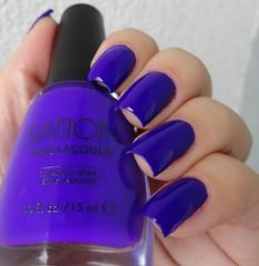 Sation - Miss Emo Shun All (giu_a_b) Tags: