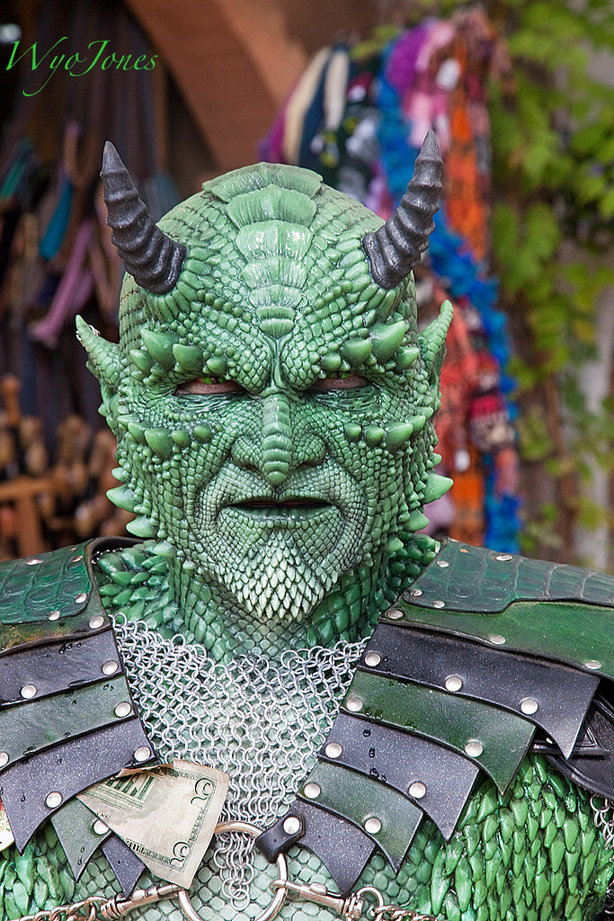 The World39s Newest Photos Of Chainmail And Renfest