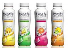 Beautific Oenobiol (FoodBev Photos) Tags: paris beauty bottles beverage coke drinks cocacola softdrinks mineralwater fruitjuice sanofi beautificoenobiol