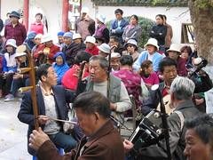 Kunming (mbphillips) Tags: 中国 昆明 kunming 云南 yunnan 中國 fareast asia アジア 아시아 亚洲 亞洲 china 중국 mbphillips canonixus400 geotagged photojournalism photojournalist travel chine