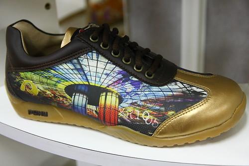 2012國民旅遊D3(彪琥台灣鞋故事館觀光工廠)000010