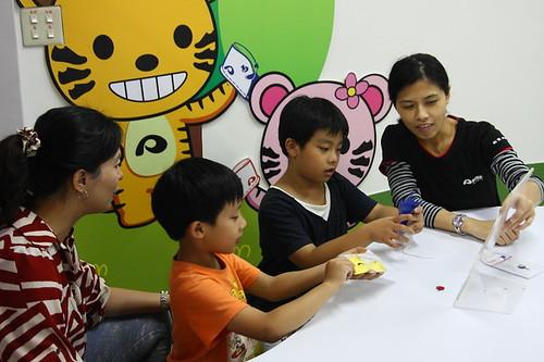 2012國民旅遊D3(彪琥台灣鞋故事館觀光工廠)000042
